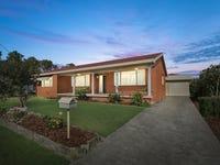 18 Marmion Street, Mannering Park, NSW 2259