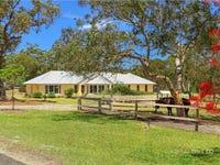 71 Maroney Road, Mangrove Mountain, NSW 2250