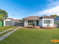 118 Bogalara Road, Old Toongabbie, NSW 2146
