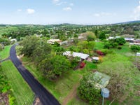 39 Green Valley Road, Minden, Qld 4311