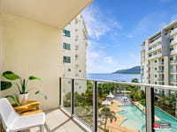 44/80-86 Abbott Street, Cairns City, Qld 4870