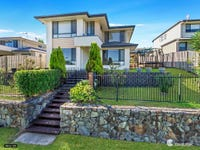 42 Rose Valley Drive, Upper Coomera, Qld 4209