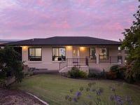 134 Flinders Highway, Port Lincoln, SA 5606