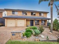 5 Dunmore Place, Barden Ridge, NSW 2234