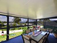 6 Jayden Street, Ocean Lake Park, Wallaga Lake, NSW 2546