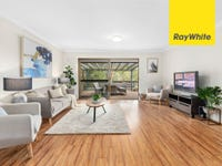 12/4 Tuckwell Place, Macquarie Park, NSW 2113