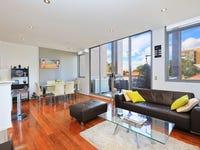 750/2 Marquet Street, Rhodes, NSW 2138
