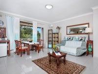 6/212 Bay Street, Rockdale, NSW 2216