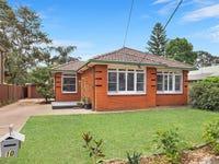 10 Cooyong Crescent, Toongabbie, NSW 2146