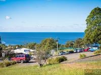 3D The Fairway, Tura Beach, NSW 2548