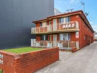 7/65 Smart Street, Fairfield, NSW 2165