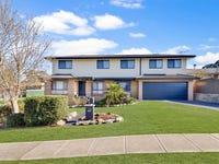 13 Drysdale Street, Eagle Vale, NSW 2558