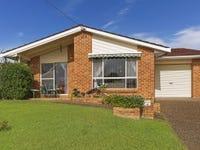2/36 Sirius Avenue, Bateau Bay, NSW 2261