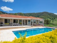 725A Lambs Valley Road, Lambs Valley, NSW 2335