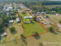 118 Farry Road, Burpengary East, Qld 4505
