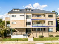 7/14 Putland Street, St Marys, NSW 2760