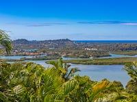 11 Banora Terrace, Bilambil Heights, NSW 2486