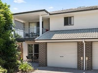 16/1 Gumview Street, Albany Creek, Qld 4035
