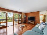 98 Iola Avenue, Farmborough Heights, NSW 2526