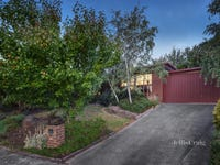 66 Tortice Drive, Ringwood North, Vic 3134