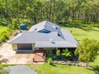 13 Browns  Road, Halfway Creek, NSW 2460