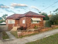 31 Bonds Road, Peakhurst, NSW 2210