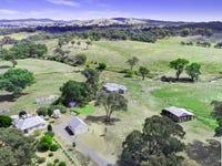 613 Jerrawa Road, Jerrawa, NSW 2582