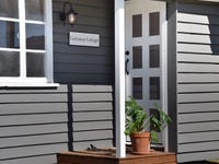 90 Bulwer Street, Tenterfield, NSW 2372
