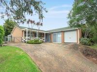 28 Leigh Crescent, Ulladulla, NSW 2539