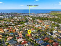 5 Tasman Drive, Shell Cove, NSW 2529