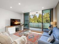 137/6 Firetail Drive, Warriewood, NSW 2102