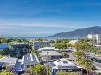 201 Lake Street, Cairns City, Qld 4870