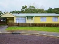 48 Batchelor Street, Queenstown, Tas 7467