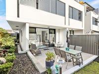 8/59-65 Chester Avenue, Maroubra, NSW 2035