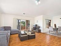 12/29-31 Marlene Crescent, Greenacre, NSW 2190