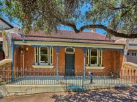 31 Lincoln Street, Stanmore, NSW 2048