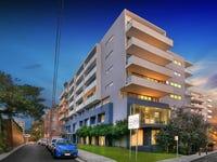 15/53 George Street, Rockdale, NSW 2216