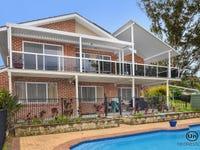 4252 Giinagay Way, Urunga, NSW 2455