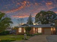 42 Park Street, Orange, NSW 2800