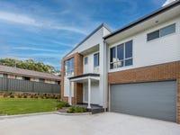 276B Park Avenue, Kotara, NSW 2289