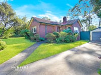 35 Austral Avenue, Westmead, NSW 2145