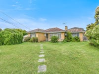 10 Saunders Street, Clayton South, Vic 3169