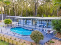 94 Burrawan Forest Drive, Lake Innes, NSW 2446