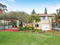 2A Mansford Street, North Toowoomba, Qld 4350