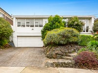 8A Westbourne Grove, Camberwell, Vic 3124