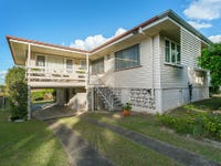 93 Woodend Rd, Woodend, Qld 4305