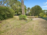 12A Wakehurst Parkway, Frenchs Forest, NSW 2086