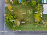 32 Augstein Street, Coopers Plains, Qld 4108