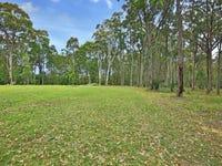 10B Paringa Road, Longreach, NSW 2540