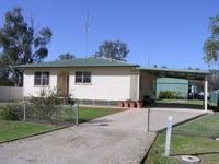 34 Barratta Street, Moulamein, NSW 2733